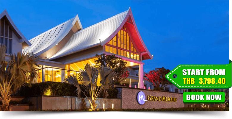 Grand-Mercure-Phuket-Patong-01