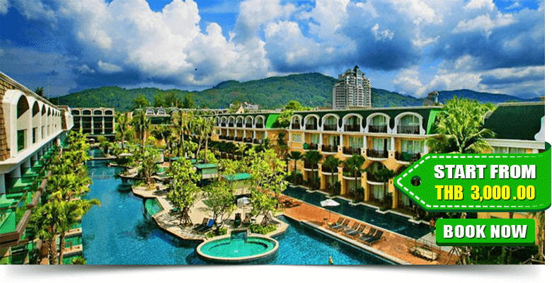 Phuket-Graceland-Resort-and-Spa-01