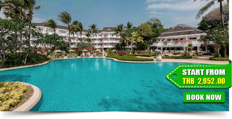 Thavorn-Palm-Beach-Resort-Phuket-01