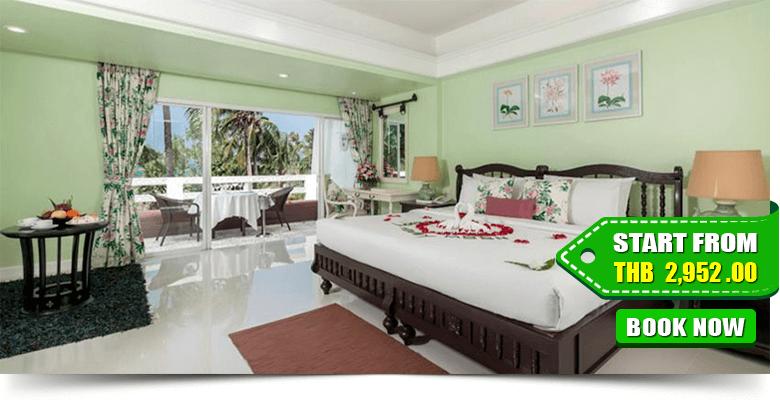 Thavorn-Palm-Beach-Resort-Phuket-03