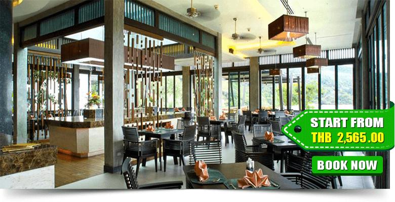 Wyndham-Sea-Pearl-Resort,-Phuket-03
