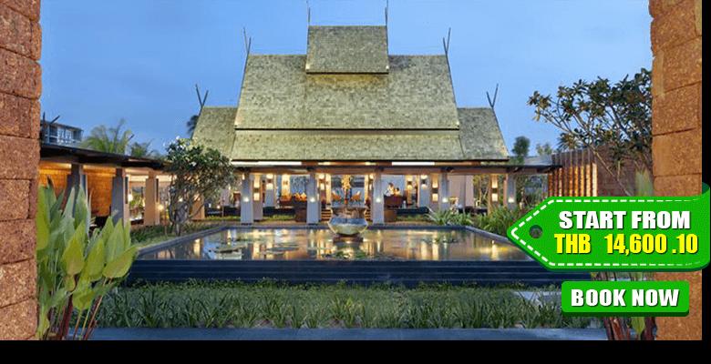 Anantara-Vacation-Club-Resort-01