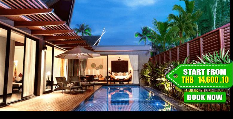 Anantara-Vacation-Club-Resort-02