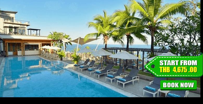 Cape-Sienna-Hotel-&-Villas-02