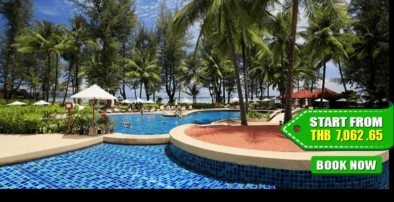 Dusit-Thani-Laguna-Phuket-02