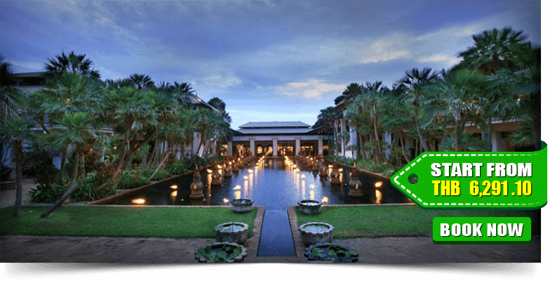 JW-Marriott-Phuket-Resort-and-Spa-01