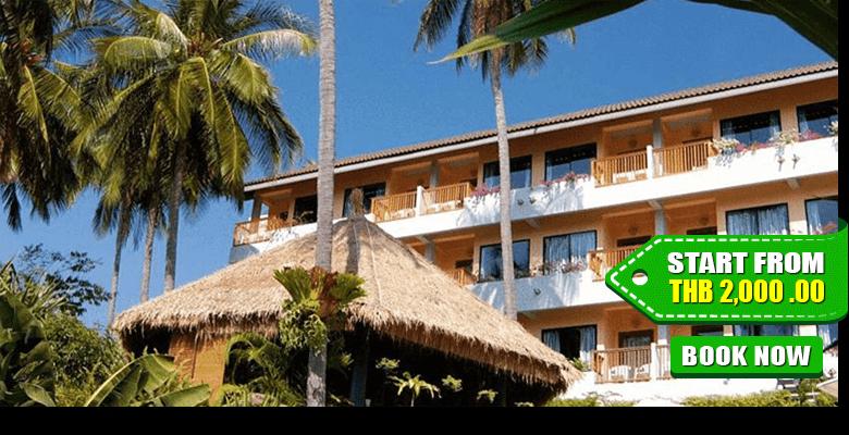 Karona-Resort-&-Spa-01