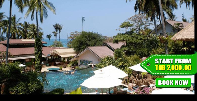 Karona-Resort-&-Spa-02