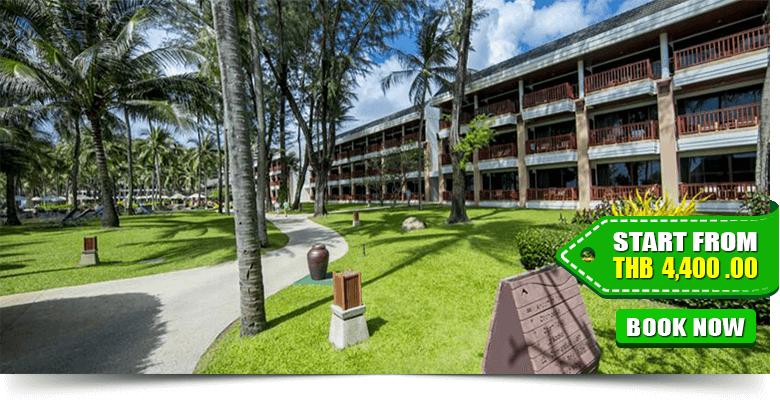 Katathani-Phuket-Beach-Resort-01