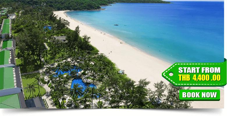 Katathani-Phuket-Beach-Resort-02
