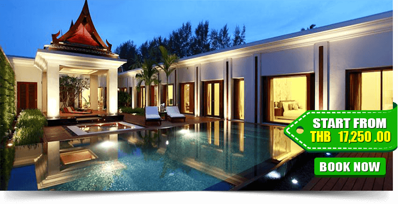 Maikhao-Dream-Villa-Resort-&-Spa-Phuket-01