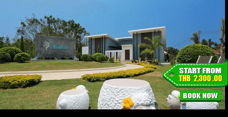 Maikhao-Home-Garden-Bungalow-01