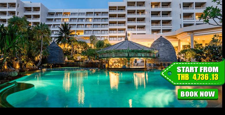 Moevenpick-Resort-&-Spa-Karon-Beach-Phuket-01
