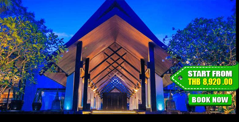 Twinpalms-Phuket-01