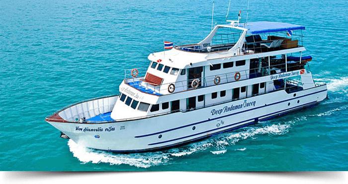 liveaboard-diving-thailand-MV-Deep-Andaman-Queen_Main