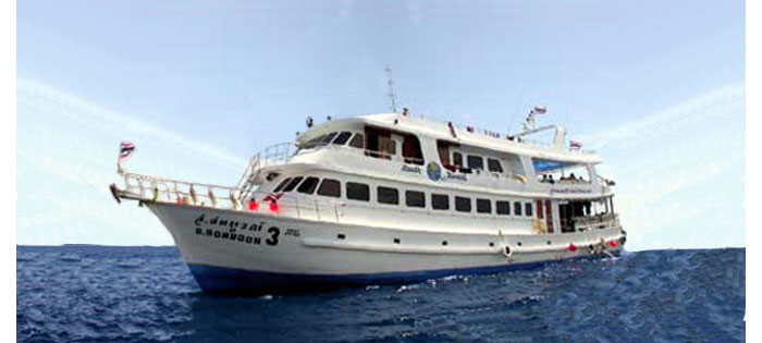 liveaboard-diving-thailand-MV-South-Siam-3_main_new