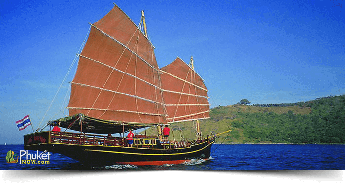 south_east_asia_dreams_gallery_cruise_around_the_amazing_phang_nga_b-(2)