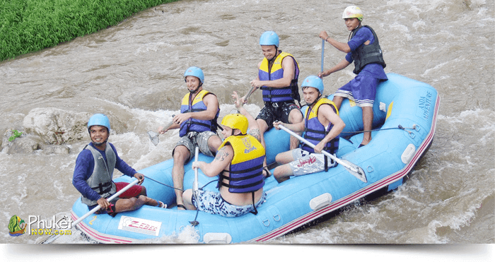 south_east_asia_dreams_gallery_white_water_rafting_& (3)