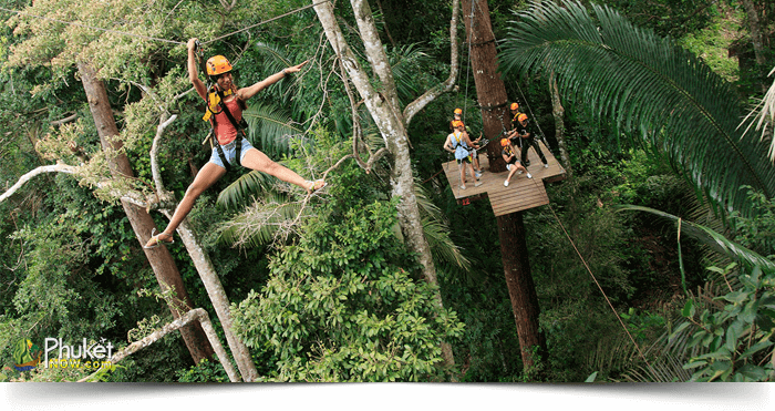 south_east_asia_dreams_gallery_zipline_adventure_gallery3_1423468503.4594