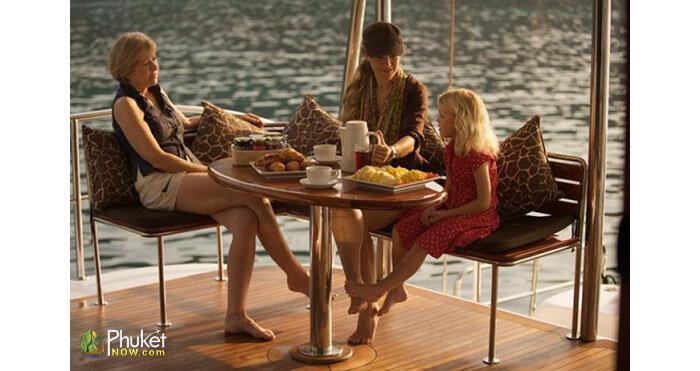 Catamaran-for-60-guests-10