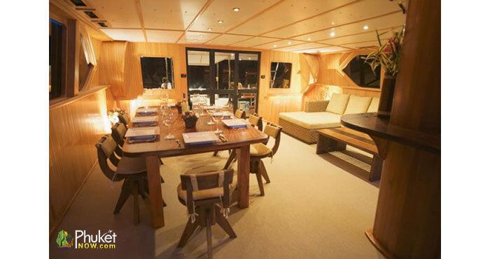 Catamaran-for-60-guests-11