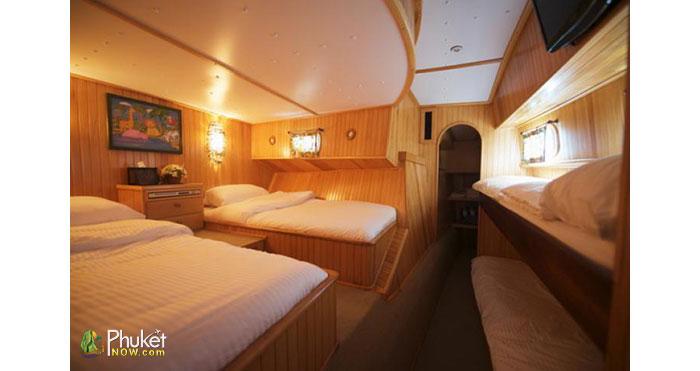 Catamaran-for-60-guests-12