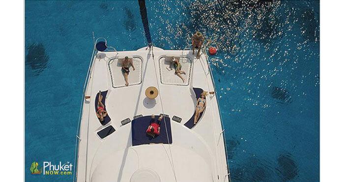 Catamaran-for-60-guests-9