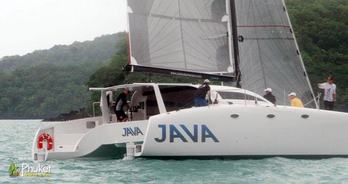 Java-3