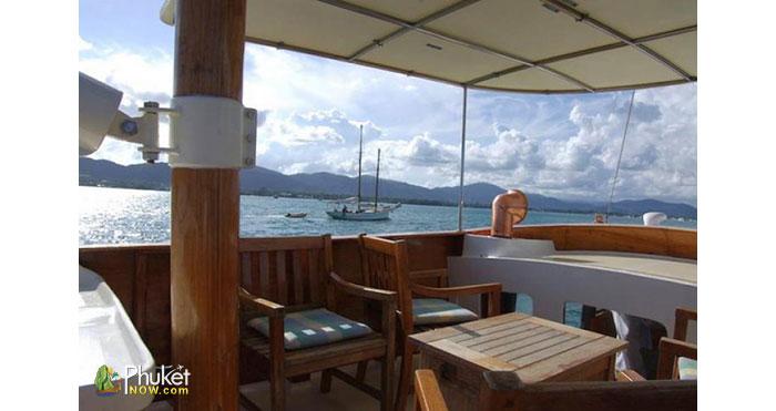 Motor-Yacht—Marie-G-11