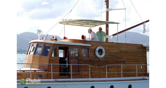 Motor-Yacht—Marie-G-12