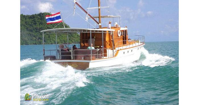 Motor-Yacht—Marie-G-4
