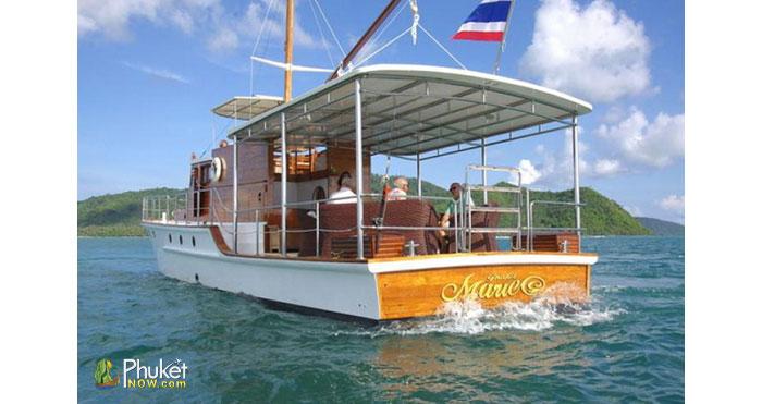 Motor-Yacht—Marie-G-5