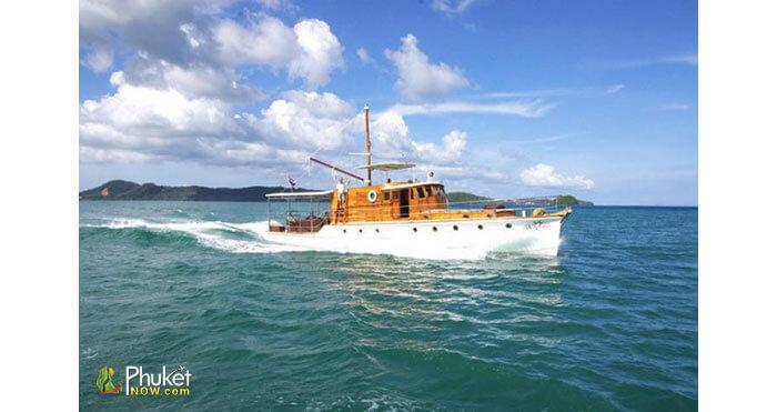 Motor-Yacht—Marie-G-6