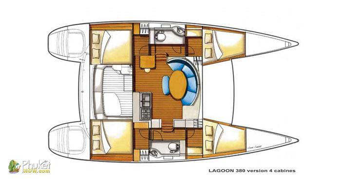 lagon-380-12